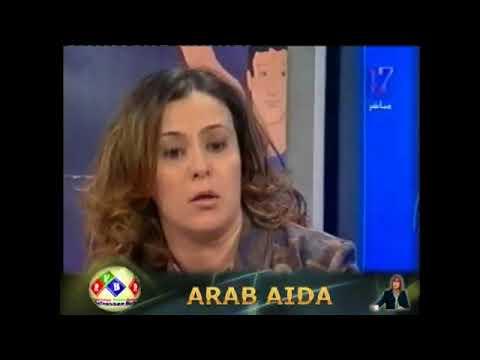 Best Of ARAB AIDA 2017 By R V Belhassen 90 000 053    YouTube 360p