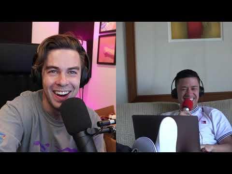 Episode 109 - War on TikTok