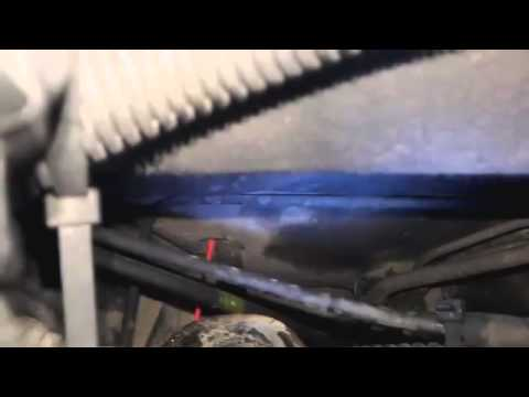 Προβολάκια LED Daytime Running Lights - Φώτα Ημέρας Αυτοκινήτου Σετ 2 τμχ -  YouTube f17f9379314