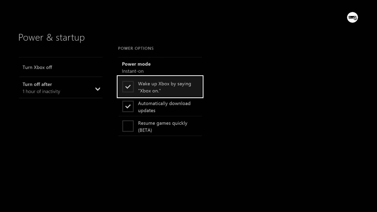 How to/Fast fix: Have Open NAT on Xbox One Still Works 2019