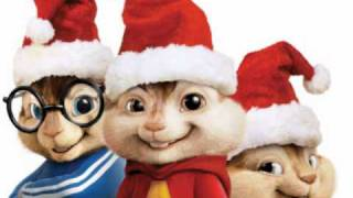 Download lagu Alvin and the Chipmunks- Let's do it again