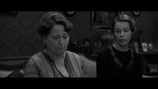 Cinéma : coup de coeur des professionnels du 5 octobre