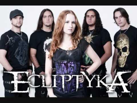 Ecliptyka - We Are The Same (Lyrics)