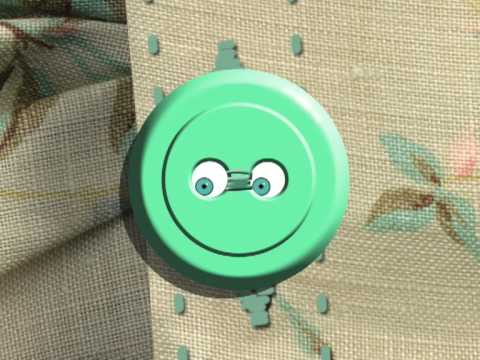 Button and Thread
