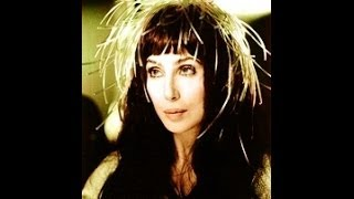 CHER IF I COULD TURN BACK TIME (BEST HD QUALITY)
