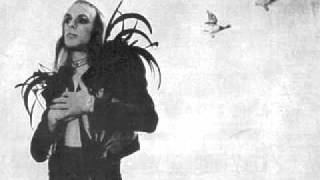 """Brian Eno """"Ring Of Fire"""""""