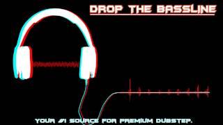 Candyland - Bring The Rain (AFK Remix) [Dubstep]