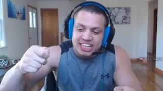 gIRL VERSION OF GRIPEX BACK AT IT AGAIN WITH LEE SIN PLAYS | TYLER1 GETS OUTPLAYED | LOL MOMENTS