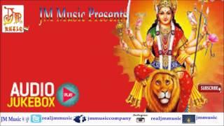 Maithili Bhakti Songs 2016 | JM Music | पिया यो चालू मैया के नगरिया | Maithili Songs