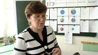 Ярмарка педагогических идей -- 2011
