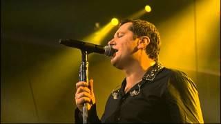 Aco Pejovic Taxi Live Arena 19 10 2013