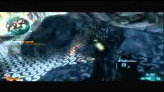 Medal of honor multiplayer gameplay