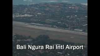 bali_airport1 Bali Airport Code