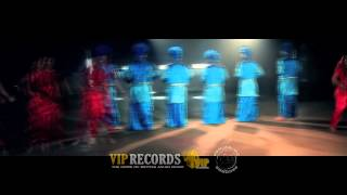 Panjabi MC - Bari Barsi (12 Months) ***Official Video***