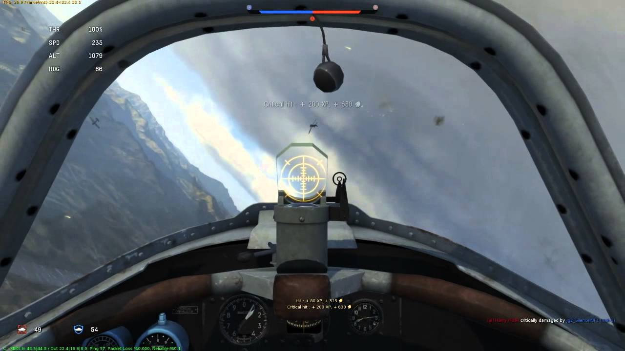 War thunder gameplay helicopters videos real