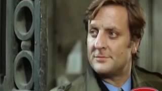 Michel Colombier - L'Alpagueur (OST) 1976
