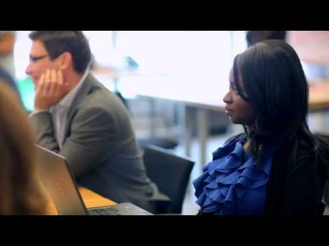 Shape Your Career With Comcast NBCUniversal