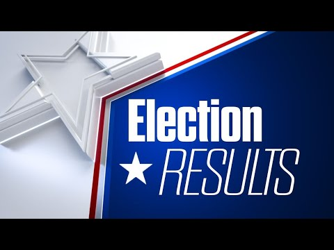 2020 Election results still not in