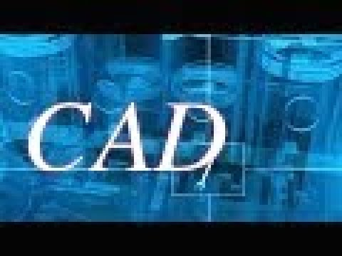 What Are Best Computer Aided Drafting Cad Classes For A CAD Degree