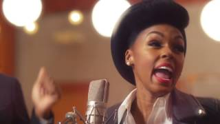 "Rio 2 | Janelle Monae ""What Is Love"" 
