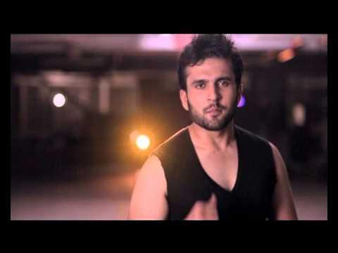 #ChallengeVirat: Mohit From MTV Roadies Challenges Virat Kohli