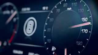 Download Range Rover Sport Supercharged Top Speed Videos - Dcyoutube