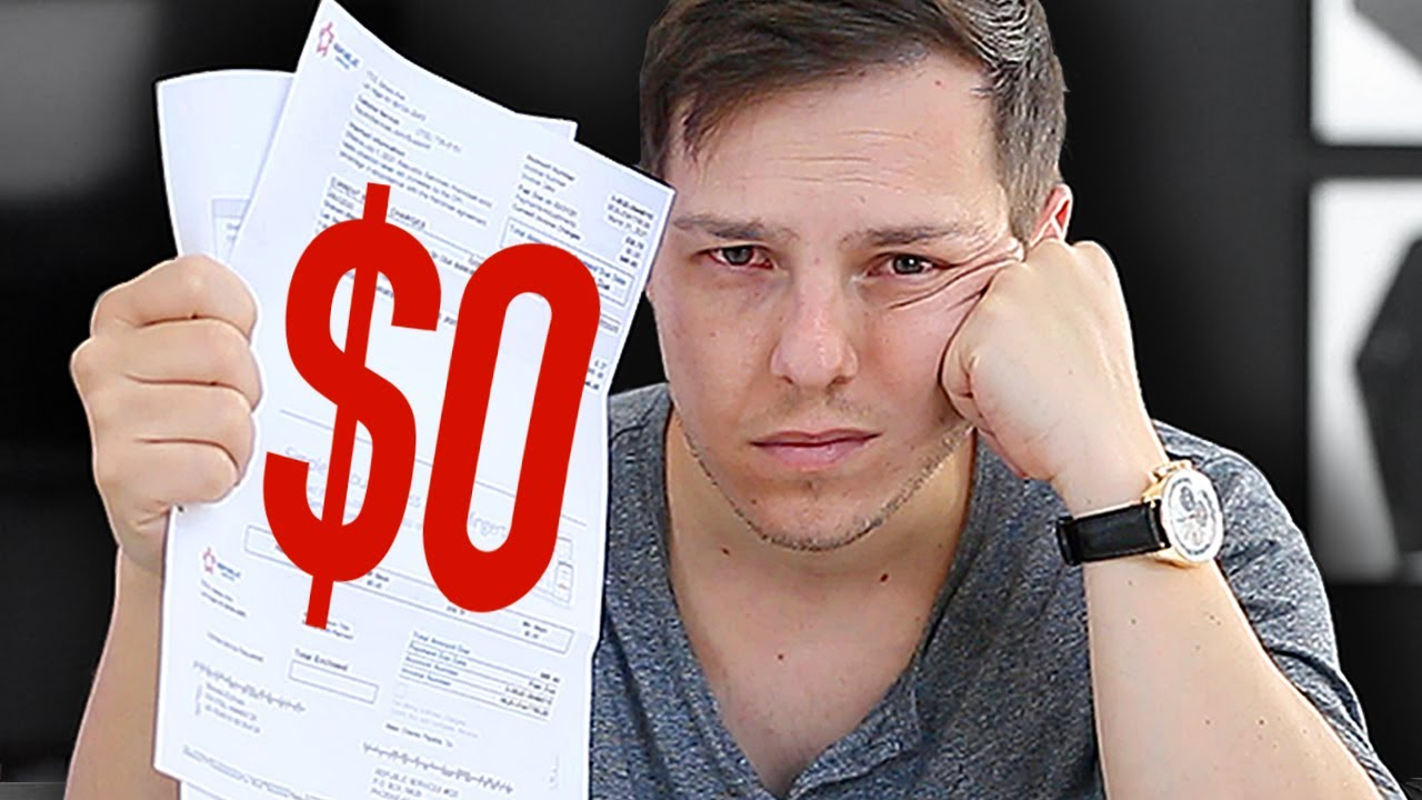 Why 70% Of Millennials Are Financially SCREWED
