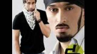 Download Punjabi Mc - Knight rider Bhangra MP3 song and Music Video