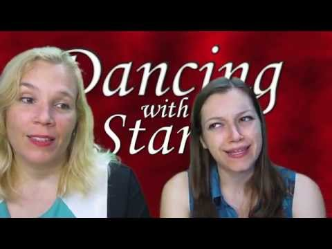 dancing-with-the-stars---s19-e5---recap-9/29/14