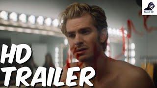 Mainstream Official Trailer (2021) - Maya Hawke, Andrew Garfield, Kalena Yiaueki