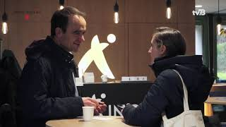 Yvelines | Employez-vous – Le nouvel événement de recrutement par IncubAlliance
