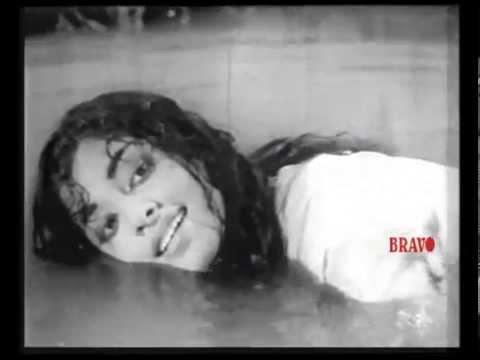 Kattu Rani   Kallaki Silaiyaki   Tamil Song