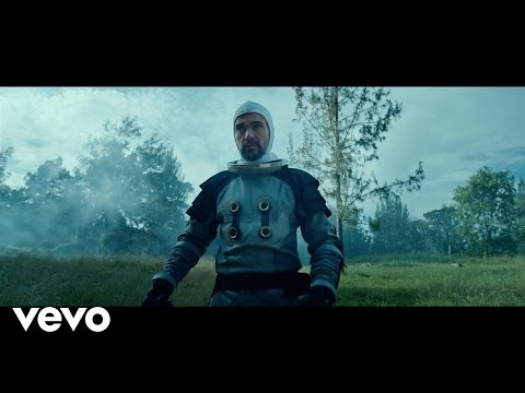Juanes - Goodbye For Now