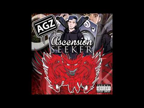 Agz - Spare Thoughts Prod. By Pirex Beats