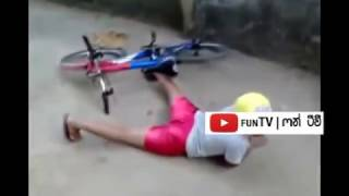 Sri Lanka Funny Video Compilation 2017