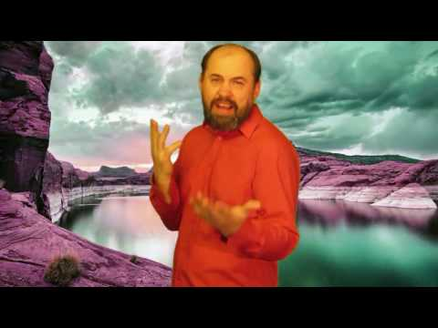 Кандалин Юрий   Сорок пять