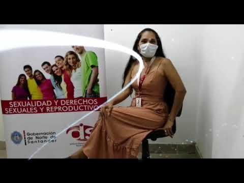 4 De Septiembre - Día Mundial De La Salud Sexual
