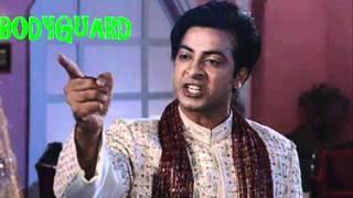 teri-meri-prem-kahani-bodyguard-song-bangla-rashel