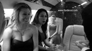 Freedom - The Kardenni Experience