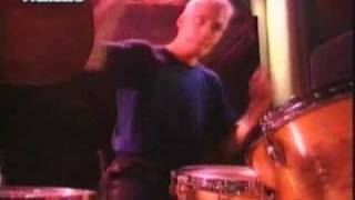 Gimme shelter stones stripped lisa fisher 1995 Amsterdam Paradiso
