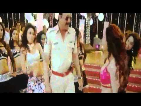 Jhoom Barabar Jhoom [Full Video Song] (HD)...