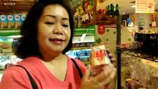 Info Supermarket #84 Harga-harga Di Junction 8 Jalan Cemara Bandung