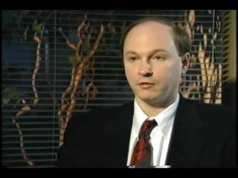 Early days of Cisco Len Bosack & Sandy Lerner PT 1