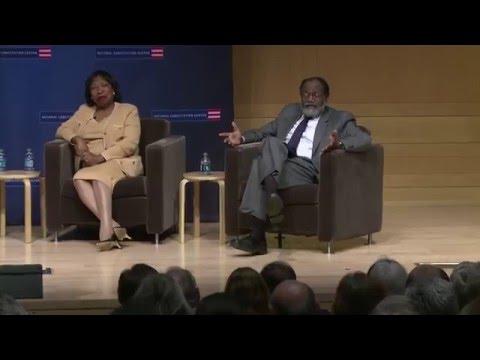 The 14th Amendment: Judicial Perspective. Panel 2