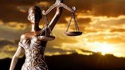 Business Law Attorney Palm Beach Gardens FL | (561) 880-0155