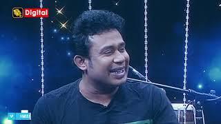 TNL Tv Rasanandaya Official Trailer 02 ( Mihira Sirithilaka & Shalika Ishan)