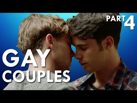 The Bridge (Gay Themed Psychological Thriller) from YouTube · Duration:  36 minutes 21 seconds