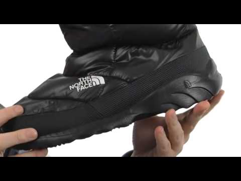 The North Face Thermoball Bootie SKU