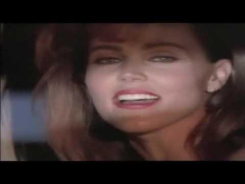 Belinda Carlisle - Heaven Is A Place On Earth 1987