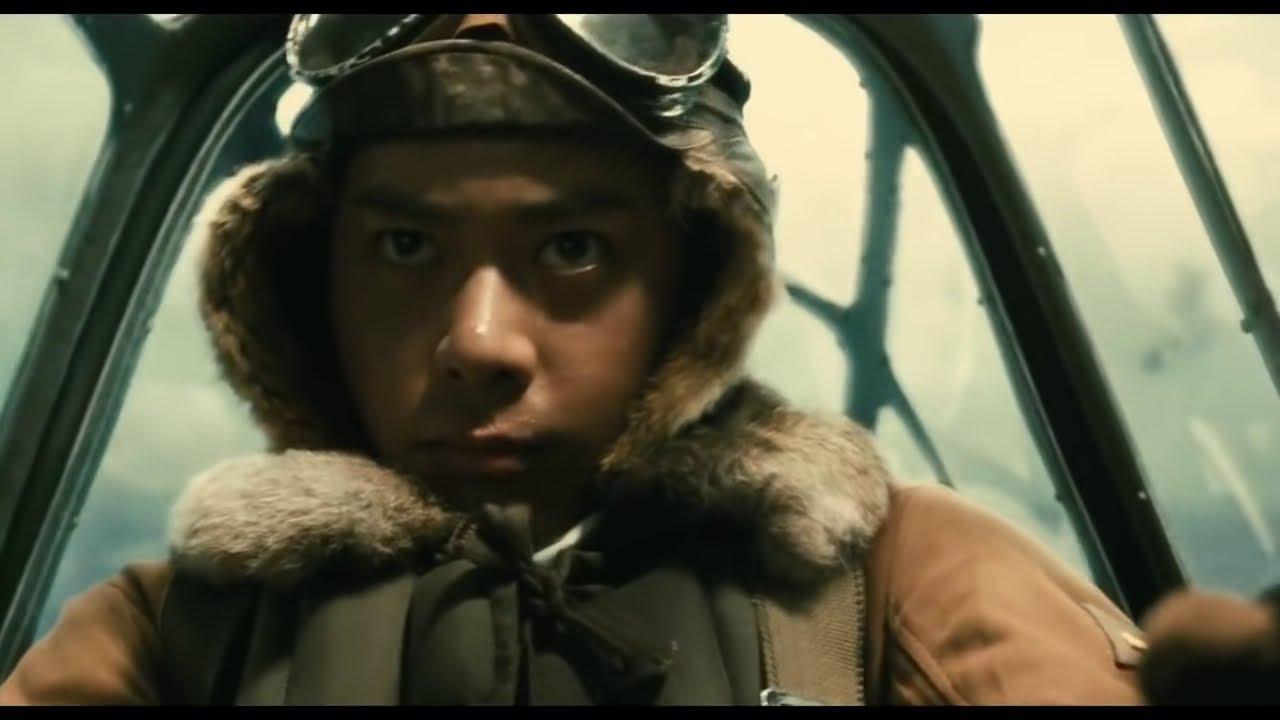 Film Isoroku Yamamoto Full Movie